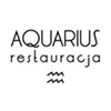 Restauracja Aquarius