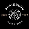 BrainBurg Smart Club