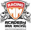 3MM Racing Academy