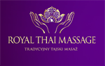 Royal Thai Massage