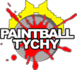 Paintball Tychy