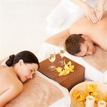 mega babser thai lanna wellness