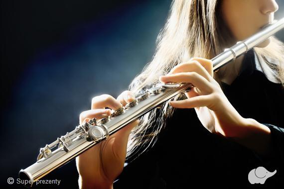 Znalezione obrazy dla zapytania Voucher Nauka gry na wybranym instrumencie