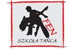 Szkoła Tańca Fen