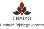 Centrum Tajskiego Masażu Chaiyo