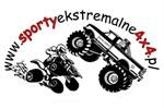 Sporty Ekstremalne 4x4