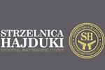Strzelnica Hajduki