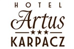 Prestige Spa Hotel Artus Karpacz