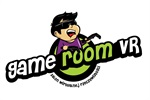 Game Room VR