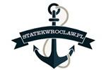 StatekWrocław