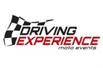 SJS S.A.-Driving Experience