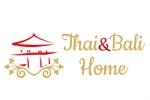 Thai & Bali Home