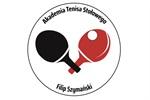 Akademia Tenisa Stołowego Filip Szymański