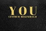 YOU-CENTRUM REGENERACJI
