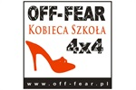 Off-Fear