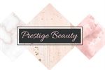 Prestige Beauty