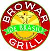 Browar De Brasil