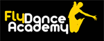 Fly Dance Academy