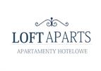Loft Aparts