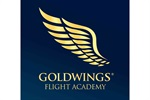 Goldwings Flight Academy