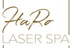 HaRo Laser Spa
