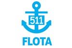 Flota 511