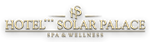 Hotel*** Solar Palace SPA & Wellness
