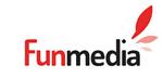 Funmedia Sp. z o.o.