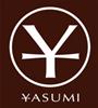 Yasumi Warszawa