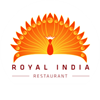 Restauracja Royal India Toruń