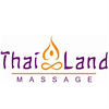 Thai-Land Massage