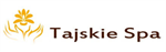 Tajskie Spa