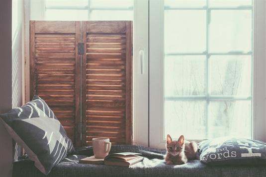 Czas wolny pod lupą, czyli jak dobrze zaplanować weekend i nie marnować czasu wolnego?