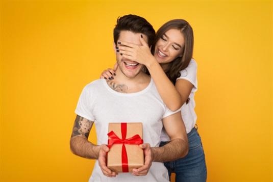 Dzień Chłopaka 2019 - pomysły na prezent