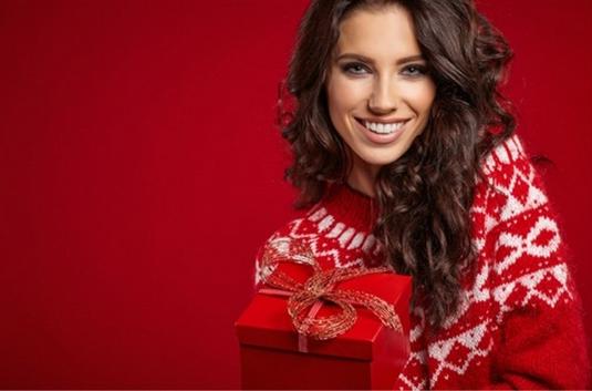 7 powodów, dla których warto podarować prezent przeżycie