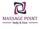 Massage Point
