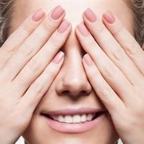 Manicure - piękne dłonie