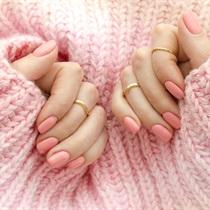 Manicure hybrydowy | Sopot
