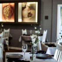 Romantyczna kolacja w Restauracji Stare Kino
