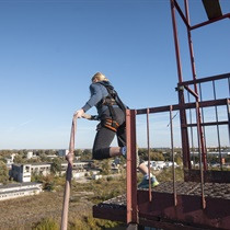 Dream Jump High dla Dwojga | Warszawa