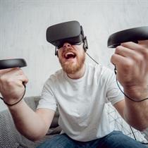 Poznaj wirtualną rzeczywistość | Ostrołęka