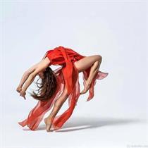 Taniec solo dla kobiet | Warszawa
