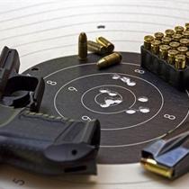 Poznaj Strzelanie | Trójmiasto