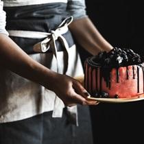 Warsztaty cukiernicze- Fit Tort w stylu Drip Cake