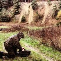 Survival - Prawdziwa Przygoda | Piotrków Trybunalski
