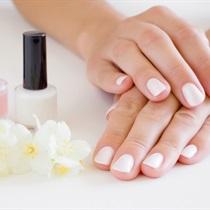 Manicure Hybrydowy | Trójmiasto