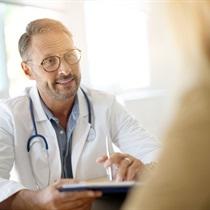 Badania profilaktyczne- pakiet rozszerzony