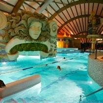 Wspaniały pobyt w Druskiennikach + Aquapark | Druskienniki