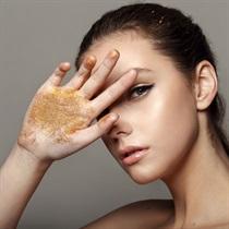 Złota maska – luksusowy zabieg pielęgnacyjny
