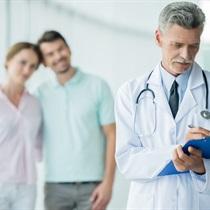 Opieka medyczna Pakiet Optymalny